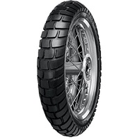 Continental ContiEscape FRONT 90/90-21 54S TT