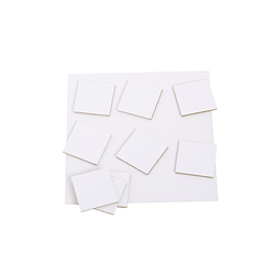 VBS Papierkarton Malpappen, 10-tlg