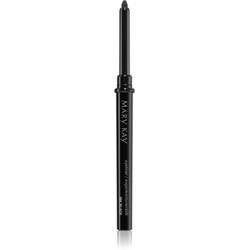 Mary Kay Eyeliner Wasserfester Eyeliner Farbton Black 0,28 g
