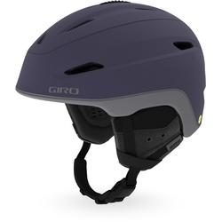 Giro Skihelm Zone MIPS S - 52-55,5cm