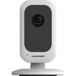 Blaupunkt VIO-H30 WLAN, LAN IP Überwachungskamera 1920 x 1080 Pixel
