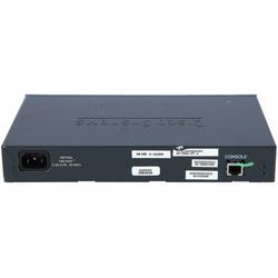 Cisco - WS-C2940-8TT-S - 8 10/100 Ethernet ports and 1 10/100/1000 Ethernet port