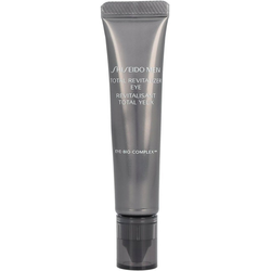 SHISEIDO Augencreme Total Revitalizer Eye