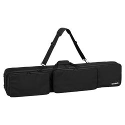 Casio SC-800 Piano Tasche