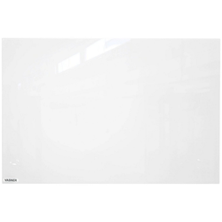 Vasner Infrarotheizung Zipris GR, Glas, 500 W, 90x60 cm