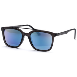 MAUI Sports Polarized Sonnenbrille 5121 polarized grau Sonnenbrille