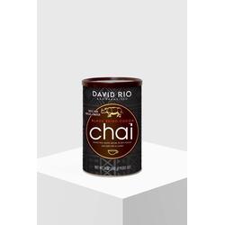 David Rio Black Rhino Cocoa Chai 398g