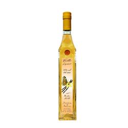 Habbel's Vanille Liqueur