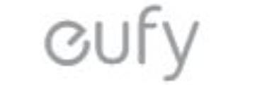 eufylife.com/de