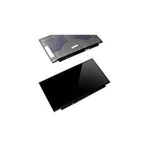 "Laptiptop 14"" LED Display matt passend für Lenovo ThinkPad E14 Gen2 20T7S00W00 1500:1 Kontrast IGZO IPS Full-HD"
