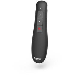 Hama Presenter inkl. Laserpointer