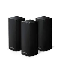 Linksys WHW0303B-EU LAN-Router