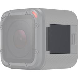GoPro Replacement Door Passend für: GoPro Hero 5 Session