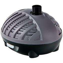 Heissner Springbrunnenpumpe HSP5000-00 SMARTLINE (Set), 4900 l/h