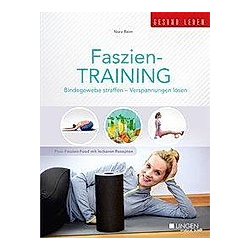 Faszien-Training