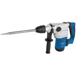 Scheppach Bohrhammer DH1200MAX, 230 V, max. 480 U/min