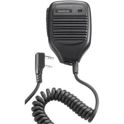 Kenwood Lautsprecher-Mikrofon KMC-21