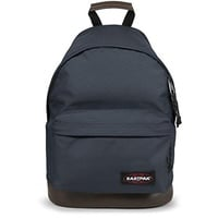 EASTPAK Wyoming quiet grey