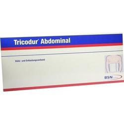 TRICODUR Abdominal Verb.Gr.4 95-105 cm 1 St.