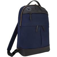 Targus Newport Backpack Blau