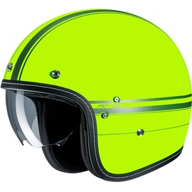 HJC Helmets FG-70s Ladon MC4SF