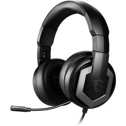 MSI Gaming Headset Gaming-Headset (Immerse GH61)