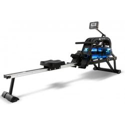 Xterra Fitness Rudergerät Xterra Fitness ERG 600