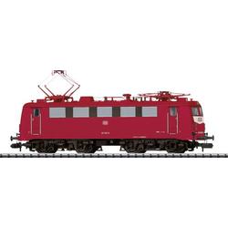 MiniTrix T16144 N E-Lok BR 141 der DB