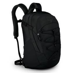 Osprey Questa Rucksack 47 cm Laptopfach black