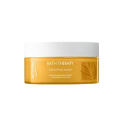 BIOTHERM - Bath Therapy Körpercreme - 200 ml