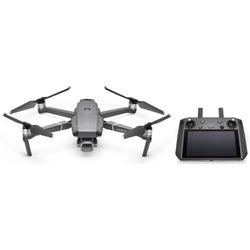 dji RC-Drohne Mavic 2 Pro inkl. Smart Controller