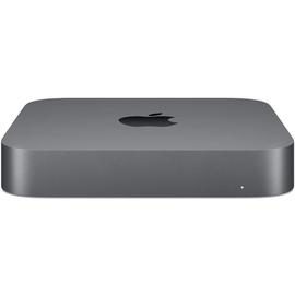 Apple Mac mini 2020 i5 3,0 GHz 32 GB RAM 512 GB SSD