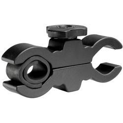 Led Lenser Universalhalterung (25 - ca. 34 mm) Halterung, (1-tlg)