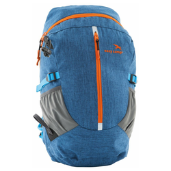 easy camp Rucksack Companion 20