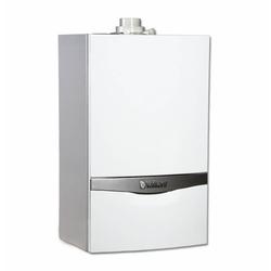 VAILLANT | Gas-Brennwertgerät ecoTEC plus VC 146/5-5 E | 14 kW