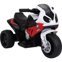 HOMCOM Kindermotorrad BMW S1000RR 66 x 37 x 44 cm (LxBxH)   Kinder Elektromotorrad Kinderfahrzeug Spielzeug