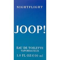 Joop! Nightflight Eau de Toilette