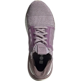 adidas Ultraboost 19 lilac/ white, 43