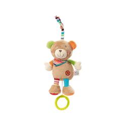 Fehn Spieluhr Mini-Spieluhr Teddy