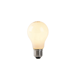 5er Set E27 LED Glühlampen Opalglas 3W 250 lm 2200K