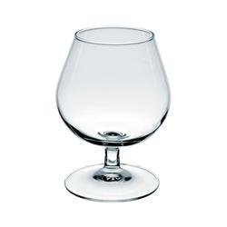 Övriga Cognacglas Degustation 250 ml