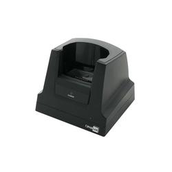 Lade-/Übertragungsstation für CRD-8600