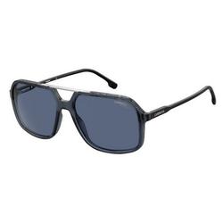Carrera Eyewear Sonnenbrille CARRERA 229/S blau