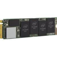 Intel 660p Series 1TB (SSDPEKNW010T801)