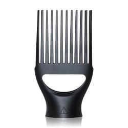 ghd nozzle comb nakładka na suszarkę do włosów  1 Stk