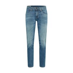 Pepe Jeans Regular-fit-Jeans CASH 32