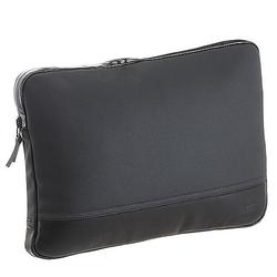 Jost Billund MacBook Pro Laptophülle 13 Zoll - schwarz