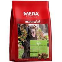 Mera essential Light 1 kg