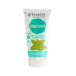 Benecos - Natural Conditioner - Zitronenmelisse - 150 ml