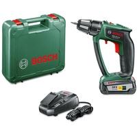 Bosch PSR 18 LI-2 Ergonomic 06039B0100